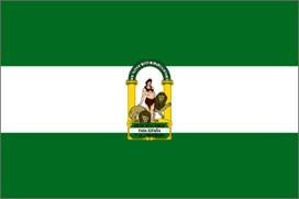 image-7417267-andalusiaflag.JPG