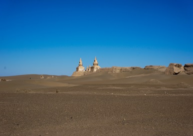 image-8105590-mongoliaintpic.jpg